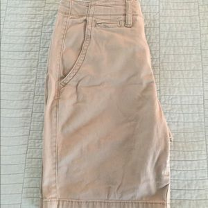 Arizona Jean Co. Size 28 Men's Shorts